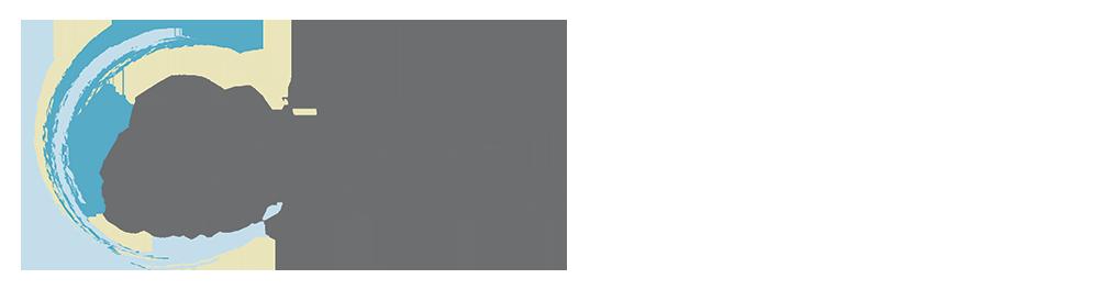 Balboa Surgery Center
